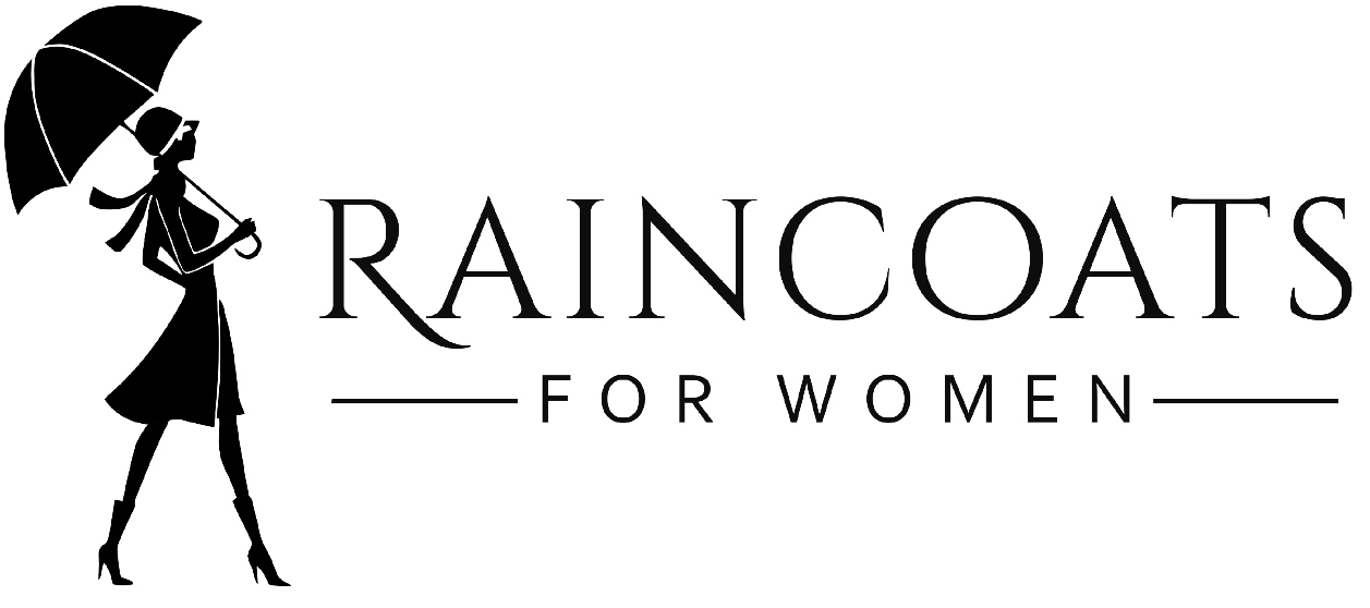 Designer Raincoats Archives - Raincoat for Women